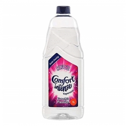 Comfort Intense Vaporesse Fuschia Passion Woda do żelazka 1L